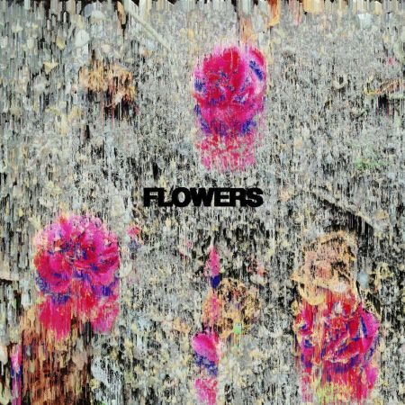 دانلود آلبوم احسان ضیا به نام گلها