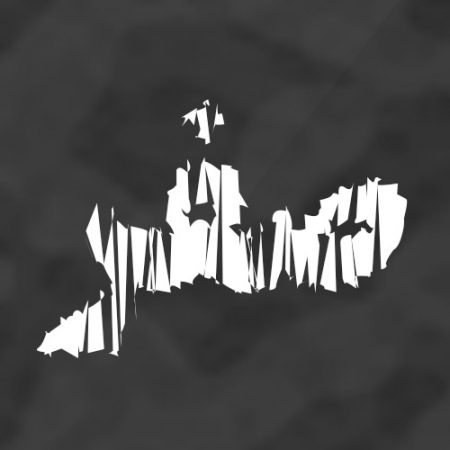 دانلود آلبوم جدید مهراد هیدن به نام صفر