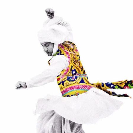 دانلود آهنگ جدید محسن چاوشی به نام ناوک